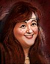 Sondra the Priestress.png