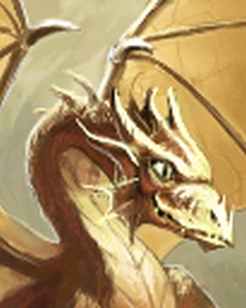 Gold-Dragon.png