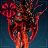 Несущий Пустоту, стрикс-термическая-иконка