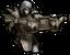 Охотник на чудовищ-человек-иконка.png
