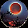 Кровавая луна.png