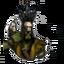 Орк-жрец-иконка.png