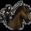 Человек-кавалерист (AoW III)-иконка.png