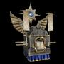 Святилище кары-иконка
