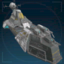 Боец Авангарда, боевой корабль-иконка.png