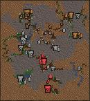 MapK4aC