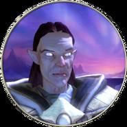 Werlac Portrait