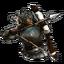 Человек-лучник (AoW III)-иконка.png