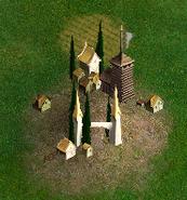 Эльфы-город-1