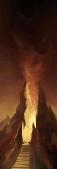 Altar of Fire miniwindow.png