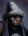 Norshin War Priest.png