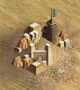 Тиграны-город-1