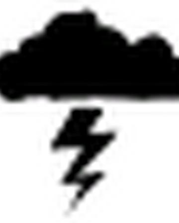 Lightning-Storm-Spell.png