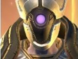Список героев Age of Wonders: Planetfall