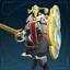 Связанный клятвой, паладин «Защитник»-иконка.png