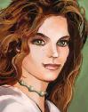 Esmeralda the Healer.png