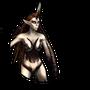 Высший эльф, суккуб-иконка
