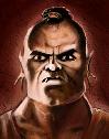 Katar the Gladiator.png