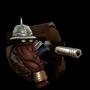 Гном-инженер-иконка 2