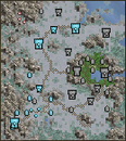 MapK5a.png