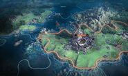 Age of Wonders Planetfall-2