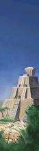 Ziggurat miniwindow.png