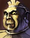 GoblinHero2