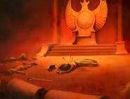 Погибший Иниох