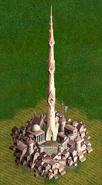 Гномы-город-3