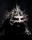 Undead-Bone-Horror