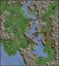 MapK1.png