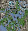 MapK4b.png