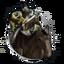 Орк-Чёрный рыцарь-иконка.png