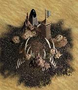 Дракониды-город-1