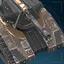 Имперское чудовище-иконка.png