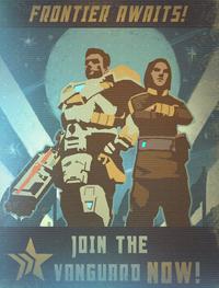 Авангард-плакат.png