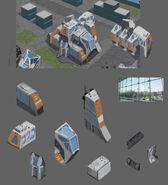 Авангард-здания-1