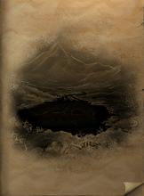 Blackwater Lake.png