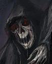 Wraith-old