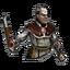Человек-жрец (AoW III)-иконка.png