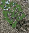 MapK11b.png