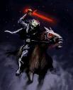 Dark-Elf-Executioner.png