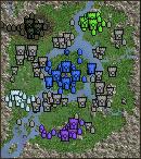 MapK12aS