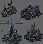 Сборщики-город-концепт-арт-2