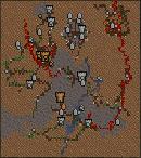 MapK4aD