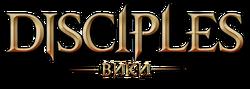 Disciples logo.png