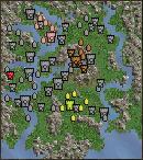 MapCS5aS