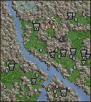 MapK4aS