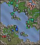 MapCS7aS