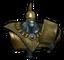 Титан архонтов-иконка.png
